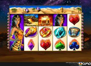 Trik Bermain Slot Online Terbaik Biar Mudah Jackpot