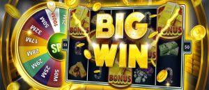 Artikel Tentang Diskusi Permainan Judi Slot Online Masa Kini